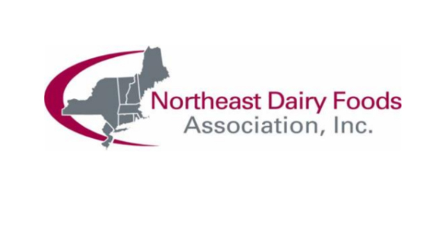 Northeast Dairy Foods Association, Inc. announces new leaders