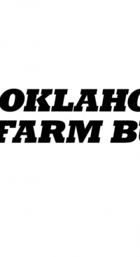 OKFB members to elect leaders at in-district caucuses
