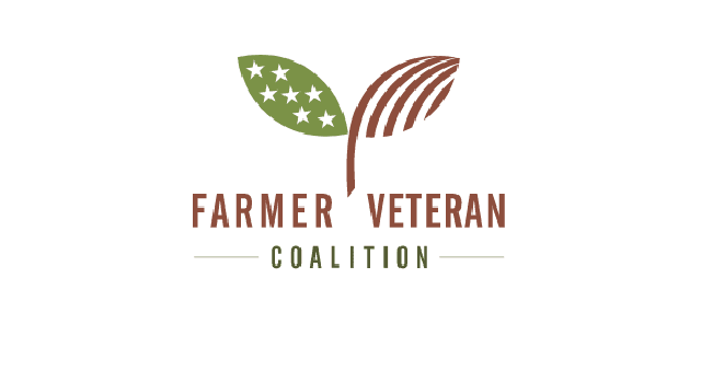 Farmer Veteran Coalition announces new state chapters