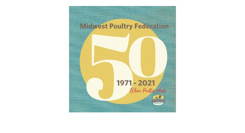 Midwest Poultry Federation convention postpones 2021 dates
