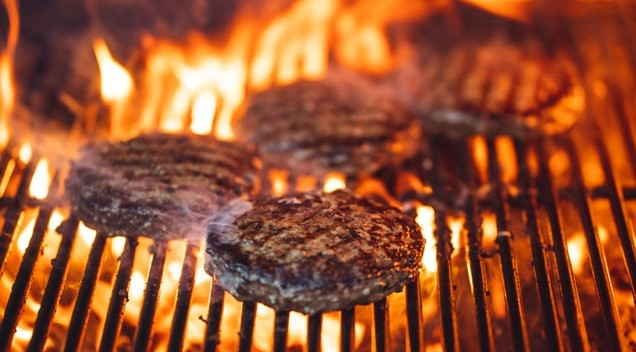Groups call for mandatory labeling of cell-based/cultured meat
