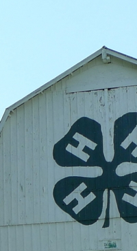 Vermont places 3rd in national 4-H dairy competition