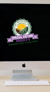 Registration for Special Edition Commodity Classic now open