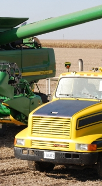 Soybean Growers approve 2021 resolutions
