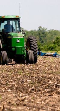 ASA, AFBF: Stepping on stepped-up basis has big consequences