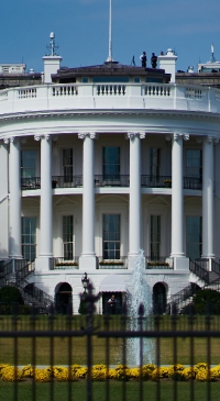 Ag organizations react to President's conservation initiative