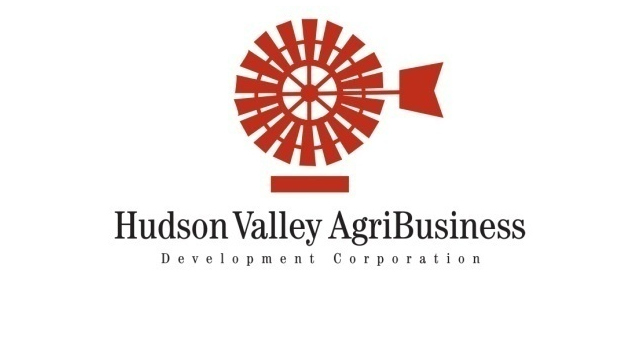 HVADC among organizations requesting USDA support | Morning Ag Clips