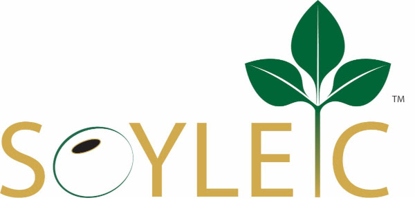 Global processing expanding access to SOYLEIC™ soybeans and oil