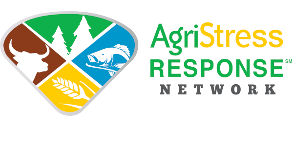 Mental wellness resources for farmers and ranchers