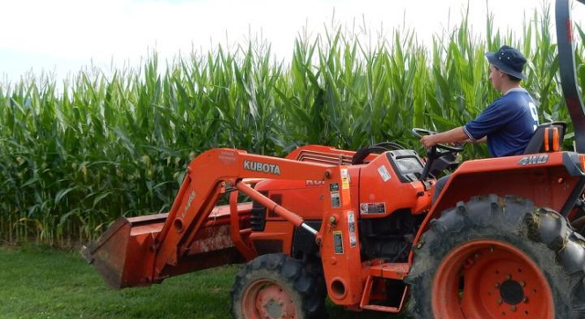 Study reveals ag-related injuries more numerous than previously known