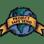 Project Safe Send