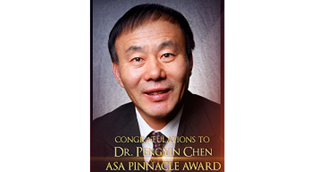 ASA seeks nominations for annual Soy Recognition Awards