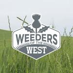 Weeders of the West