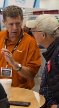 World Dairy Expo adapts with new event schedule