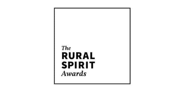 Rural Spirit Awards nominations open