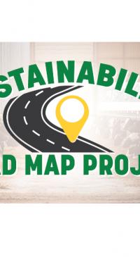 IFEEDER defines sustainability in new webinar series