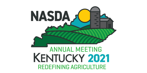 NASDA to honor public servants to agriculture at 2021 annual meeting