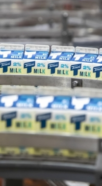 $50 million dairy investment to fuel farmers, families, economy
