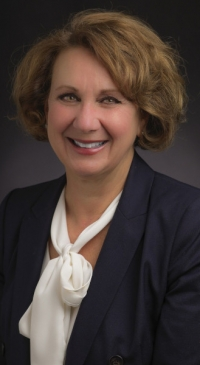 Western Growers SVP, Science De Ann Davis reappointed to national committee